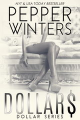 BK2 DOLLARS E-Book Cover.png