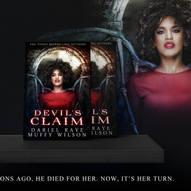 Promo Image 6 2 Books Shelf.jpg