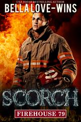 BK2 Scorch E-Book Cover.png