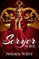 The Scryer Wife E-Book Cover.png