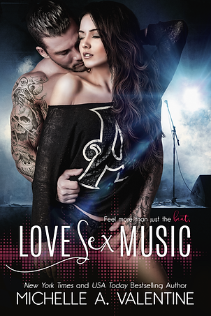 Love Sex Music E-Book Cover.png