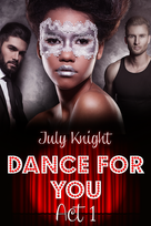 Act 1 Dance For You E-Book Cover.png