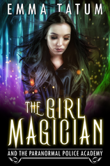 BK18 The Girl Magician E-Book Cover.png