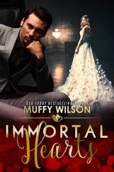 BK2 Immortal Hearts E-Book Cover.png