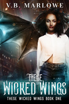 1 These Wicked Wings E-Book Cover.jpg