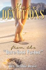 More Devotions E-Book Cover.png