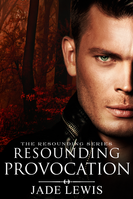 Resounding Provocation E-Book Cover.png