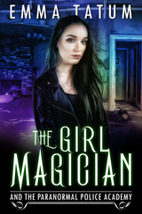 BK12 The Girl Magician E-Book Cover.png