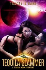 BK2 Tequila Slammer E-Book Cover.png