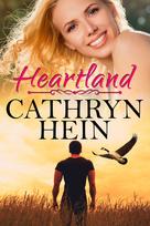 Heartland E-Book Cover.png