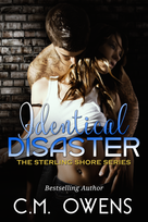 2 Identical Disaster E-Book Cover.png
