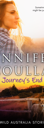 BK5_Journey's_End_E-Book_Cover.png