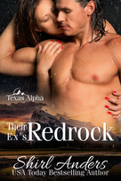 BK1 Their Ex's Redrock E-Book Cover.png