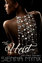 The Heist E-Book Cover.png