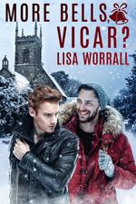 More Bells, Vicar E-Book Cover.png