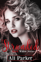 BK2 Stranded E-Book Cover.png