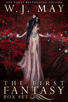 The First Fantasy E-Book Cover.jpg