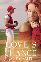 Love's Chance E-Book Cover.png