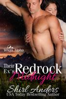 BK2 Their Ex's Redrock Midnight E-Book C