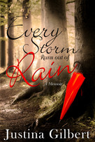 1 Every Storm Runs Out Of Rain E-Book Co