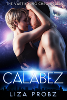 BK3 Calabez E-Book Cover.png