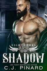 BK2 Shadow E-Book Cover.png