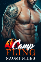 Camp Fling E-Book Cover.png