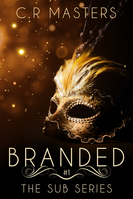 BK1 Branded E-Book Cover.png