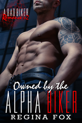 BK2 Owned By The Alpha Biker E-Book Cover.png