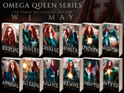 Omega Queen Series Poster.png