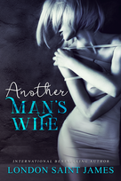 Another Man's Wife E-Book Cover.png