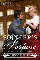 Soldier's Fortune E-Book Cover.png