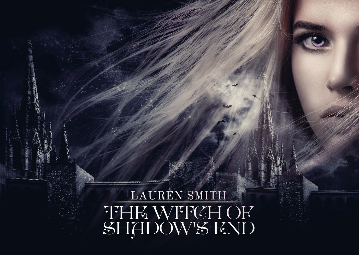 The Witch of Shadow's End Quote Card.png