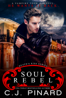 BK1.1 Soul Rebel E-Book Cover.png