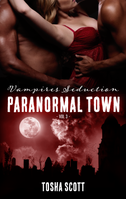 Vol 3 Paranormal Town E-Book Cover.png