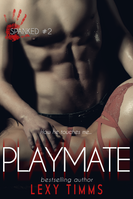 BK2 Playmate E-Book Cover.png