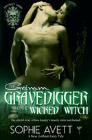 Gravedigger E-Book Cover.png