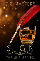 BK3 Sign E-Book Cover.png