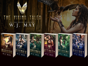 The Viking Tales Poster.png