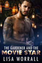 3 The gardener and the movie star E-Book