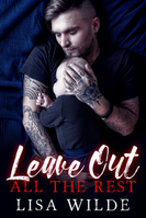 4 Leave Out All The Rest E-Book Cover.pn