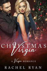 BK19 Christmas Virgin E-Book Cover.png