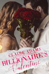 10 Billionaire's Valentine E-Book Cover.png