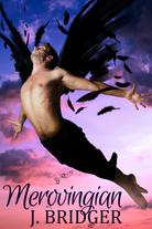 Merovingian E-Book Cover.png