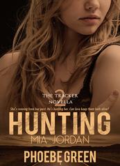3 Hunting Mia Jordan E-Book Book 2.png