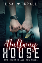 1 halfway house E-Book Cover.png
