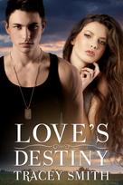 Love's Destiny E-Book Cover.png