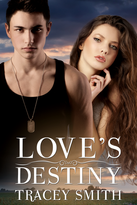 Love's Destiny E-Book Cover.png