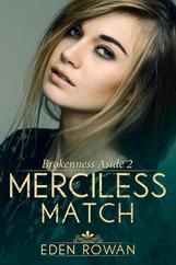 BK2 Merciless Match E-Book.png