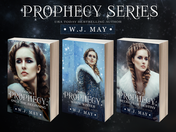 Prophecy Series Poster.png